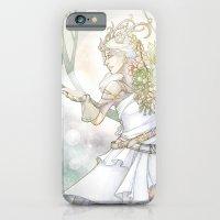 Winterwalk iPhone 6 Slim Case