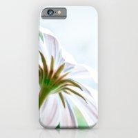 Sunbaking iPhone 6 Slim Case