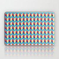 Zevo Laptop & iPad Skin