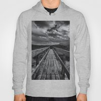 The Bridge Hoody