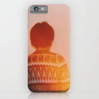 obelix iPhone 6 Slim Case