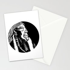 American Founder Stationery Cards