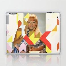 ODD 004 Laptop & iPad Skin