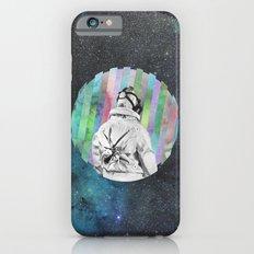 Space Finder iPhone 6s Slim Case