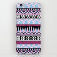 Fun & Fancy. iPhone & iPod Skin