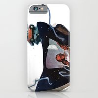 Junket | Collage iPhone 6 Slim Case