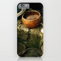 Grain iPhone 6 Slim Case