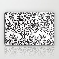 Dots! Laptop & iPad Skin