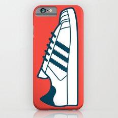 #56 Adidas Superstar iPhone 6s Slim Case