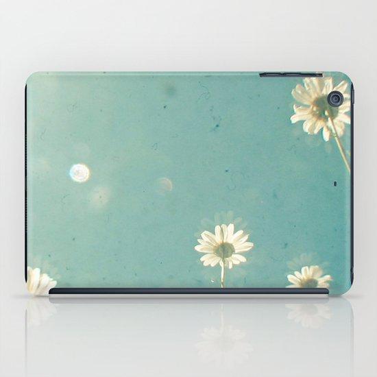Stand Tall iPad Case