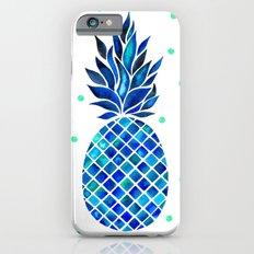 Maritime Pineapple iPhone 6 Slim Case