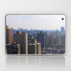 33rd Floor of E33rd & 3rd III Laptop & iPad Skin