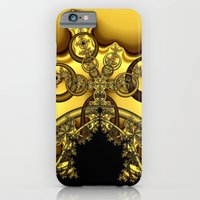 Forever As One With ALL iPhone 6 Slim Case
