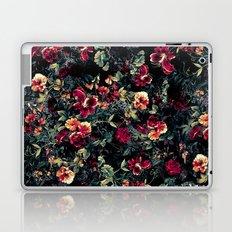 In The Night Garden Laptop & iPad Skin