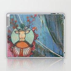 Canadian Spring Inspiration. Laptop & iPad Skin