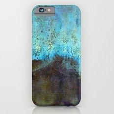 wallpaper series °13 iPhone 6 Slim Case