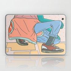 Brnds Laptop & iPad Skin