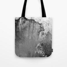 Abstract XVI Tote Bag
