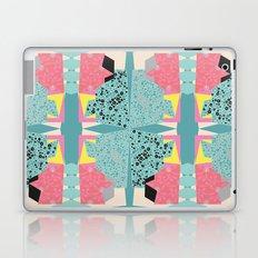Paper Layer Laptop & iPad Skin