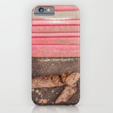 Got Poop? iPhone 6 Slim Case