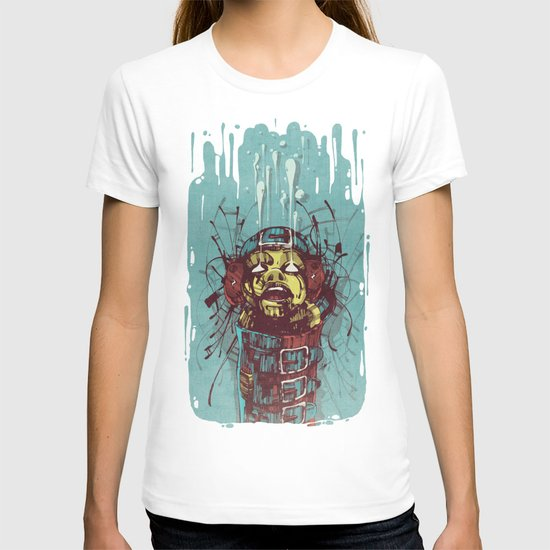 Propaganda II. T-shirt