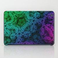 Intercellular Dreams iPad Case