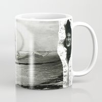 Time To Stop Hiding From InEquality Mug
