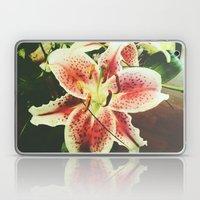 Stargazer 2 Laptop & iPad Skin