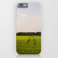 Corn 2 iPhone 6s Slim Case