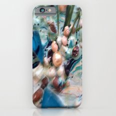 Just Beaching iPhone 6s Slim Case
