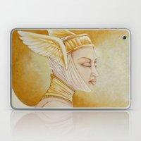 The Seraphim Laptop & iPad Skin
