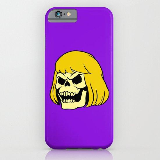Skeman iPhone & iPod Case