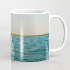Force of Nature Mug