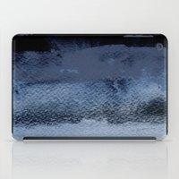 NM26 iPad Case