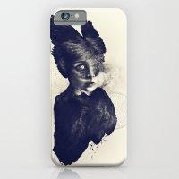 ♦  AURORA  ♦  iPhone 6 Slim Case