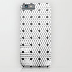 Hex iPhone 6 Slim Case