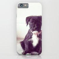 Francine iPhone 6 Slim Case