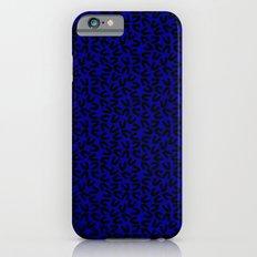 KLEIN 09 Slim Case iPhone 6s