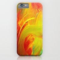Twist iPhone 6 Slim Case