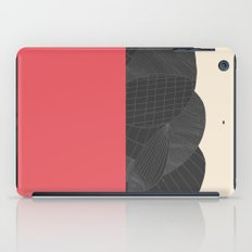 Intro iPad Case