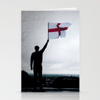 National Pride Stationery Cards