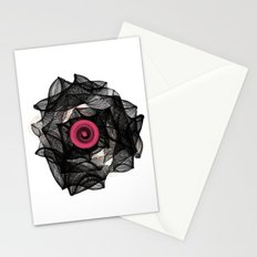 datadoodle 005 Stationery Cards