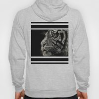 The Magnificent (Tiger) Hoody
