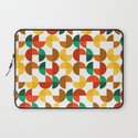 Fortune cookies Laptop Sleeve