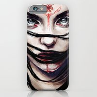 Estrie iPhone 6 Slim Case