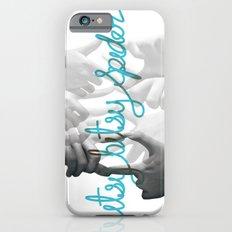 Itsy Bitsy Slim Case iPhone 6s