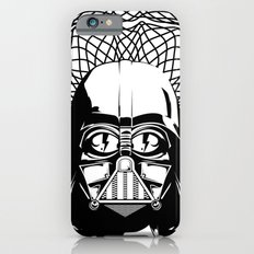 Where is my death star!!! iPhone 6 Slim Case