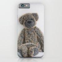 Bert iPhone 6 Slim Case