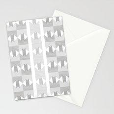 UFOlk 1 Stationery Cards