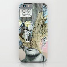 It´s All In Your Mind �… iPhone 6 Slim Case